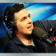 Adam Carolla - Official App