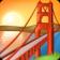 MyCityWay San Francisco