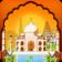 MyCityWay India