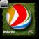 World Football FC Theme