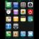 iphone-iberry 9800