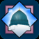 myMasjid - A Muslim's guide to the Islamic community