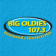 Big Oldies 107.3 Richmond�s Greatest Hits