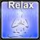Beats Relax