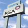 RSA Antilles