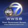 WWSB ABC 7 Sarasota