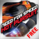 Need For Speed Hot Pursuit (FREE Trail)