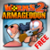 WORMS 2: ARMAGEDDON (FREE Trial-Russian Only)