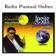 Radio Puntual Online