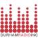 Durham Radio