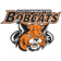 Lloydminster Bobcats Official App