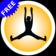 Active Yoga Lite