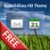 Grass n' Glass HD Free