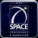 AIAA SPACE