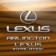 Arlington Lexus in Palatine DealerApp