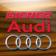 Biener Audi DealerApp