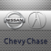 Chevy Chase Cars DealerApp