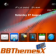Flow OS 7 Style