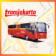 TransJakarta Guide