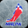 NHLPA Player Tracker for BlackBerry PlayBook