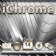 iChrome Free Trial
