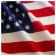 NationSeries : America