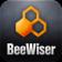 BeeWiser