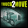 Truck2Move