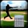 IA-Sports Calculator