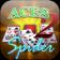 Aces Spider Solitaire