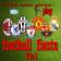 Football Fiesta 7 in 1