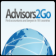 Advisors2Go, MSI Global Alliance, Lawyers and Accountants Worldwide