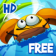 Mystery Pond HD Free