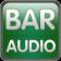 Àudio guia de Barcelona