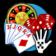 FreePlay Casino Quiz