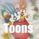 Match: Toons