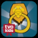 TVOKids Big Escape   6-11