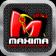 Maxima 103.3
