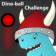 Dino-ball Challenge