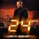 Twenty Four Jack Bauer
