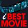 iBest Movie