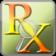 IA-RXNorm Search Trail