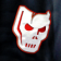 Calgary Hitmen Official App