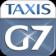 TAXIS G7 Abonnés