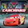 Cars2 Carchinko ES