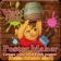 Winnie The Pooh Poster Maker DE