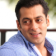 Salman Khan Fan App