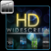 HD Hidden Dock Theme OS 7 Icons - Free Trial