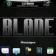 Blade Knight II