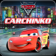 Cars2 Carchinko DE